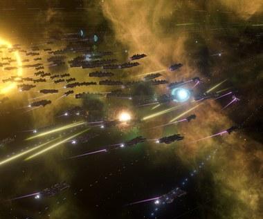 Apocalypse kolejnym DLC do strategii Stellaris