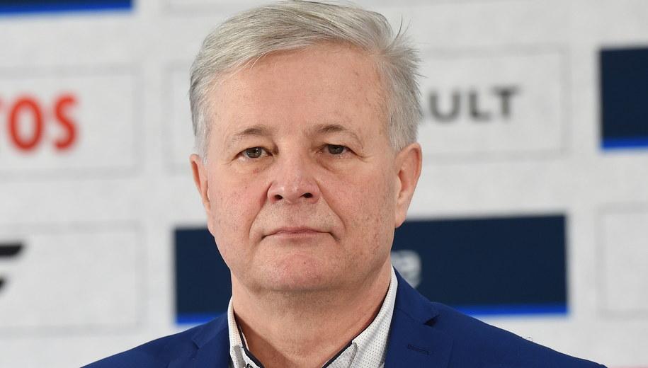 Apoloniusz Tajner będzie Gościem Krzysztofa Ziemca w RMF ...