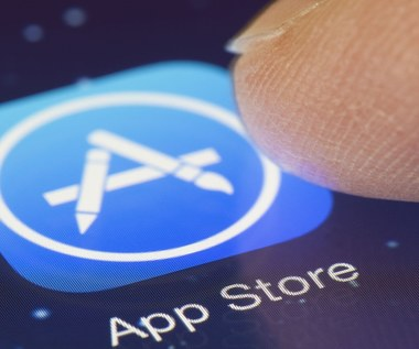 App Store: Najczęściej pobierane aplikacje 2016 roku