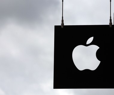 Apple chce, aby iOS kontrolował nasze mieszkania