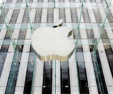 Apple chce zakazu sprzedaży 29 modeli telefonów Samsunga