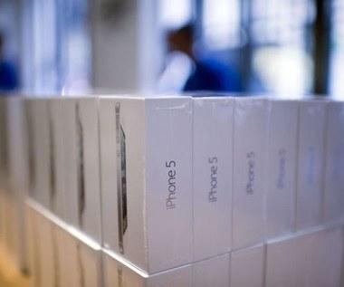 Apple inwestuje w biodegradowalne opakowania