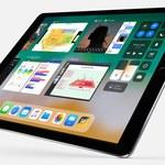 Apple już wypuszcza poprawki do systemu iOS 11
