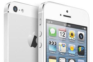 Apple nie stworzy taniego iPhone'a? Historia lubi się powtarzać…