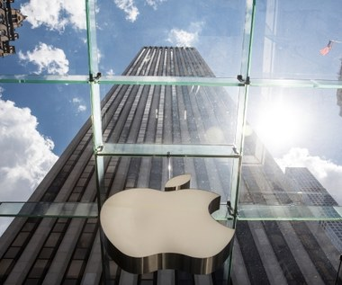 Apple odrabia straty do Androida. Windows prawie nie istnieje