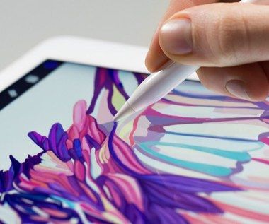 Apple Pencil 2 zadebiutuje w marcu