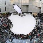 Apple pozywa polską firmę?