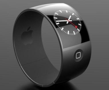 Apple szykuje dwa zegarki - po jednym dla każdej płci