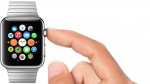 Apple Watch w sprzedaży najwcześniej w marcu