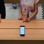 Apple wciąż najwięcej zarabia na smartfonach