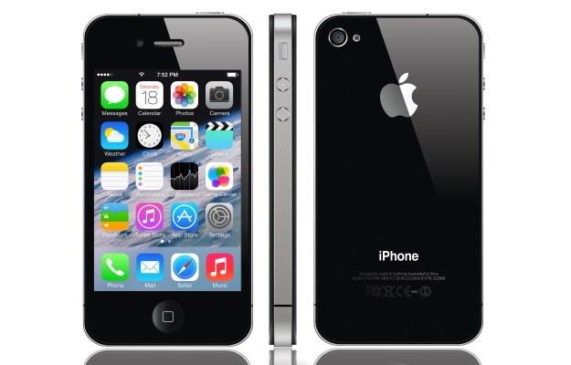 Apple wróci do szkła? /materiały prasowe