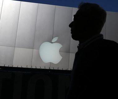 Apple: Wszystkie serwisy w tym App Store działają normalnie po przestoju