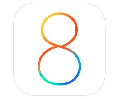 Apple wycofuje wadliwą aktualizację iOS 8.0.1