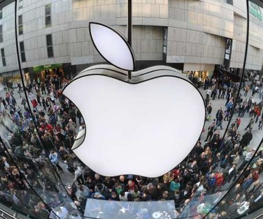 Apple zyskuje kosztem Androida