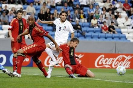 Aquafresca: Inter już mnie nie interesuje /AFP