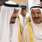 Arabia Saudyjska: Służby zestrzeliły drona krążącego nad stolicą