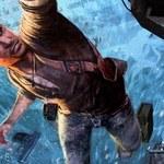 Arabski dystrybutor gier wspomina o Uncharted 3