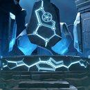 Archaica: The Path of Light trafiła na Steam Greenlight