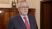 """Arendarski, KIG: Zakaz pracy dla emerytów zwiększy """"szarą strefę""""?"""