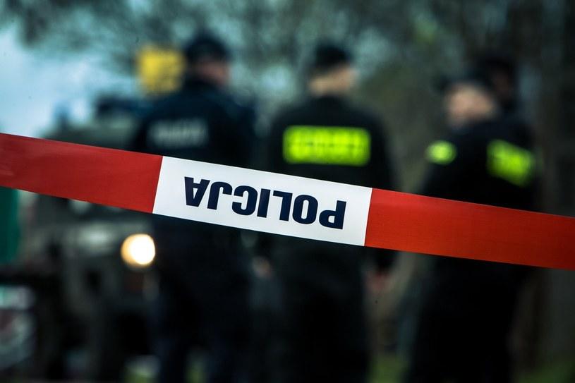 Areszt dla 54-latki ws. usiłowania zabójstwa nowonarodzonego dziecka córki (zdjęcie ilustracyjne) /MAREK MALISZEWSKI/REPORTER /Reporter