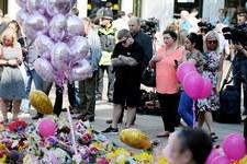 Aresztowano 10 osobę w związku z zamachem w Manchesterze