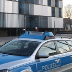 Aresztowano 21-latka podejrzanego o przygotowywanie zamachu w Wiedniu