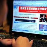 Aresztowano setki hakerów