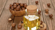 Arganowy, kokosowy, makadamia, czyli wszystko o olejkach pielęgnacyjnych