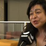 Argentyna: Zamordowano znaną działaczkę środowisk LGBT