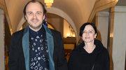 Arkadiusz Jakubik i Agnieszka Matysiak: Jakim są małżeństwem?