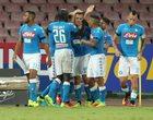 Arkadiusz Milik po dwóch golach dla Napoli: To było jak sen