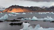 Arktyka - kraina lodem skuta