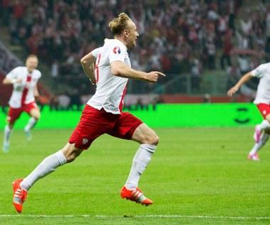 Armenia - Polska w el. MŚ. Mila: Będzie ciężko, ale awansujemy na mundial!