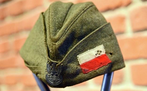 """""""Armia Krajowa dała nam drogowskaz jak kochać Polskę"""" /M. Lasyk /Reporter"""