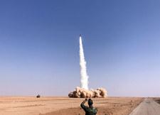 Armia syryjska odbiła Abu Kamal z rąk dżihadystów