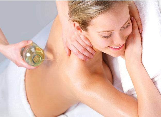 Aromaterapia znana jest już od III wieku p.n.e i zawsze kojarzona była z poczuciem harmonii /© Panthermedia