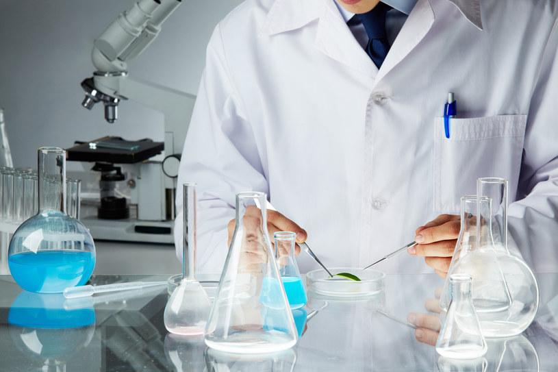 ARP planuje nowe programy wsparcia dla sektorów automatyka, robotyka oraz biotechnologia /© Glowimages