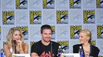 """""""Arrow"""": Zwiastun szóstej serii"""