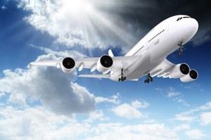 Arsen pomoże zrewolucjonizować przemysł i transport