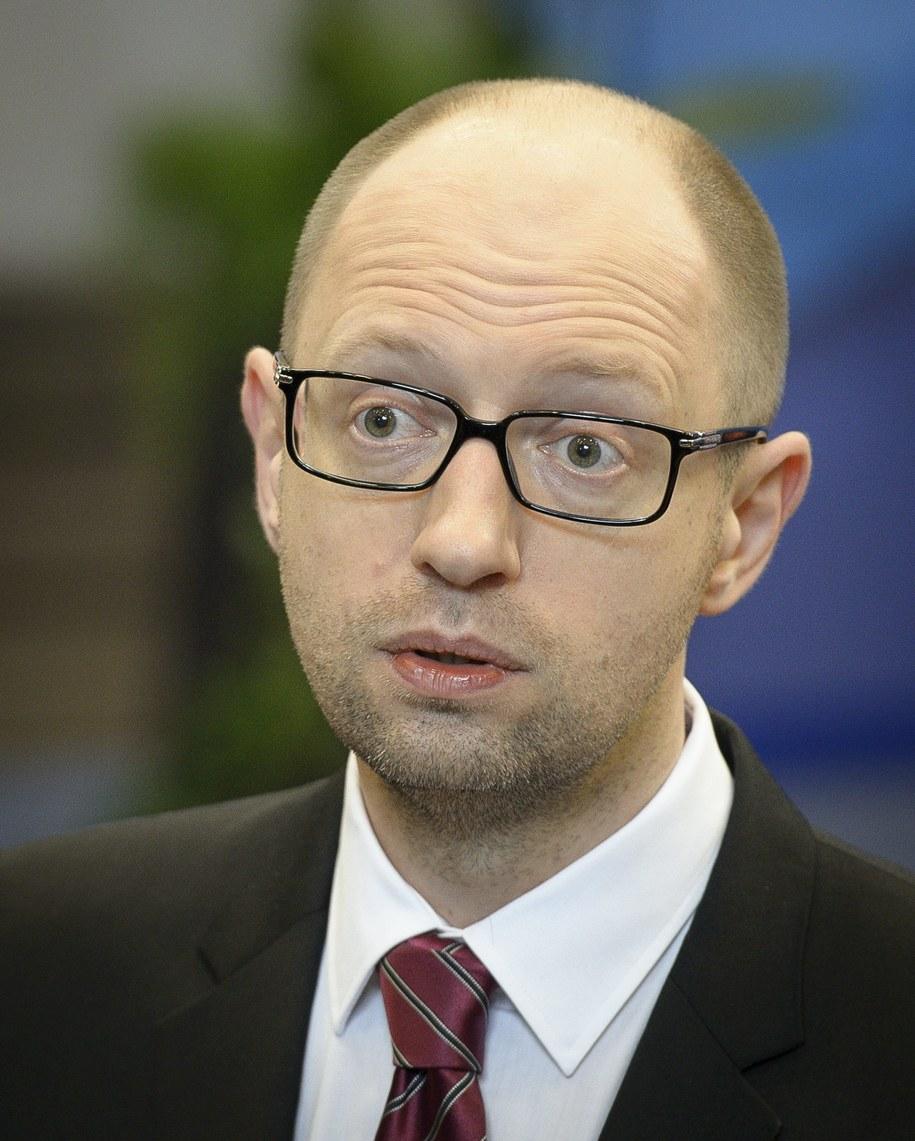 Miedwiediew ogłosił zamknięcie kasyna