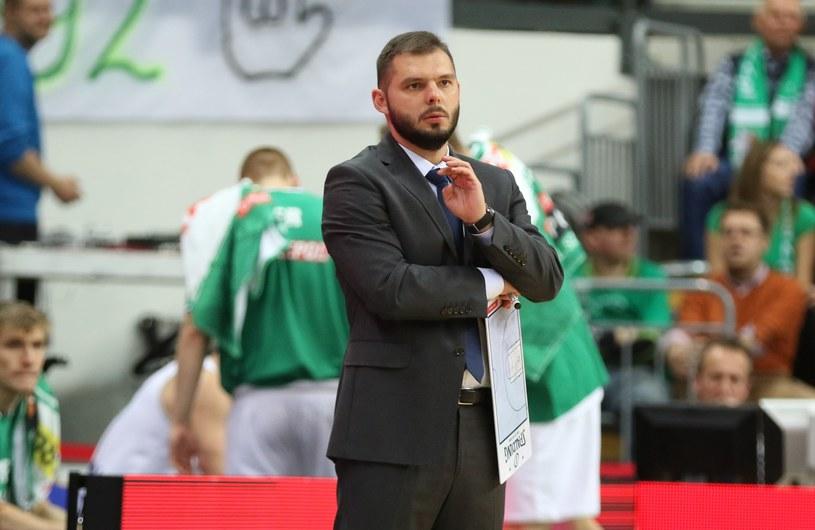 Artur Gronek /Piotr Jędzura /East News