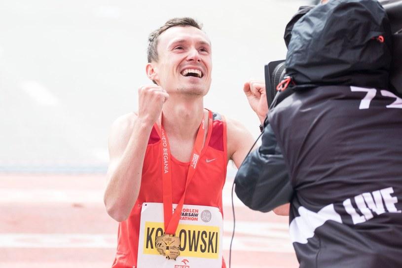 Artur Kozłowski /East News