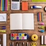 Artykuły papiernicze – obowiązkowe wyposażenie miejsca pracy
