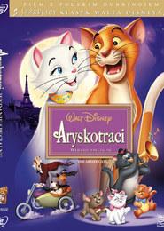 Aryskotraci - Wydanie Specjalne