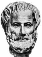 Arystoteles /Encyklopedia Internautica