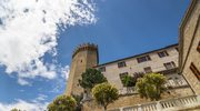 Ascoli Piceno - Włochy, jakich nie znacie