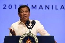 """ASEAN """"łagodny"""" dla Chin. Bez krytyki działań Pekinu"""