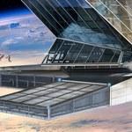 Asgardia wystrzeliła pierwszego satelitę