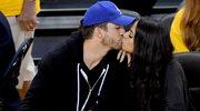 Ashton Kutcher chciał wyswatać Milę Kunis ze swoim przyjacielem