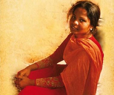 Asia Bibi czeka na śmierć. Tak prześladowani są dziś chrześcijanie